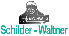 Schilder Waltner Friedberg